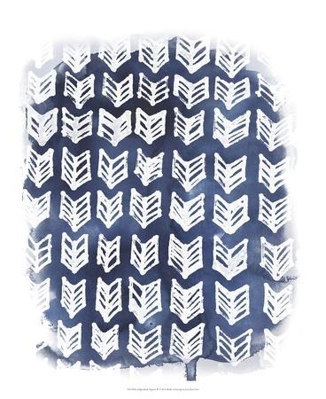https://imgc.artprintimages.com/img/print/indigo-batik-vignette-iv_u-l-f8mlnn0.jpg?p=0