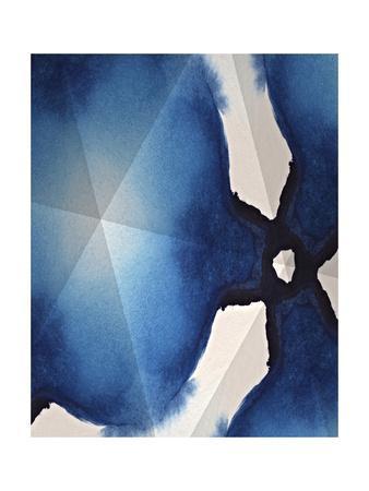 https://imgc.artprintimages.com/img/print/indigo-daydream-ii_u-l-pwa1qu0.jpg?p=0