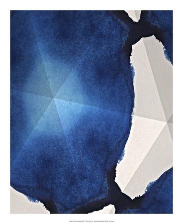https://imgc.artprintimages.com/img/print/indigo-daydream-ix_u-l-f804qx0.jpg?p=0