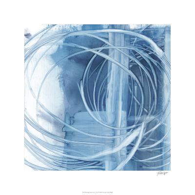 Indigo Expression II-Ethan Harper-Limited Edition