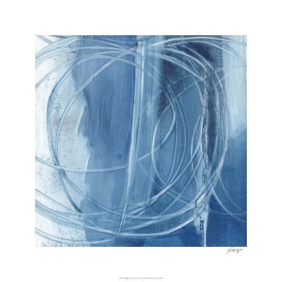 Indigo Expression IV-Ethan Harper-Limited Edition