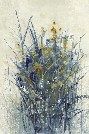 https://imgc.artprintimages.com/img/print/indigo-floral-i_u-l-pxn50k0.jpg?p=0
