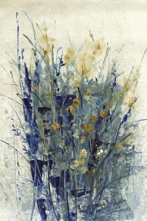 https://imgc.artprintimages.com/img/print/indigo-floral-ii_u-l-pxn4zs0.jpg?p=0