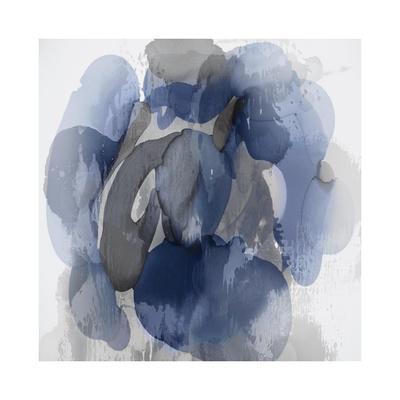https://imgc.artprintimages.com/img/print/indigo-flow-i_u-l-f8vffa0.jpg?p=0