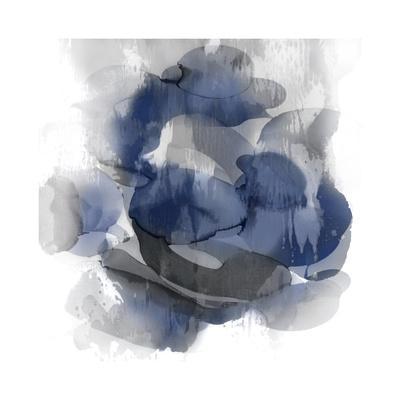 https://imgc.artprintimages.com/img/print/indigo-flow-ii_u-l-f8vfjb0.jpg?p=0