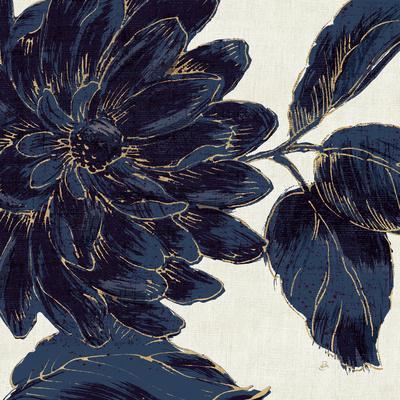 https://imgc.artprintimages.com/img/print/indigo-garden-i_u-l-pu2b1x0.jpg?p=0