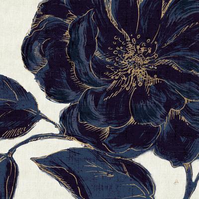 https://imgc.artprintimages.com/img/print/indigo-garden-ii_u-l-pu2b2a0.jpg?p=0