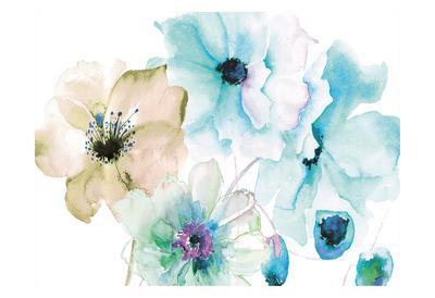 https://imgc.artprintimages.com/img/print/indigo-hues-4_u-l-f8s7fi0.jpg?p=0