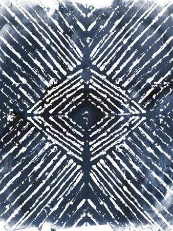 https://imgc.artprintimages.com/img/print/indigo-ink-motif-iv_u-l-q1ap4kr0.jpg?p=0