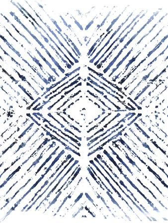 https://imgc.artprintimages.com/img/print/indigo-ink-motif-vi_u-l-q1ap4uf0.jpg?p=0