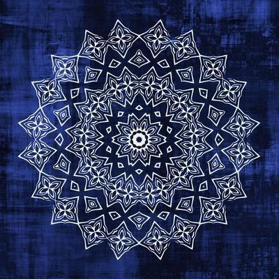 https://imgc.artprintimages.com/img/print/indigo-mandala-2_u-l-q1bbxty0.jpg?p=0