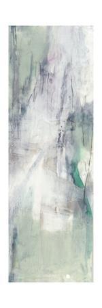 https://imgc.artprintimages.com/img/print/indigo-mint-ii_u-l-q1bhflk0.jpg?p=0