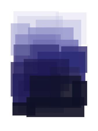 https://imgc.artprintimages.com/img/print/indigo-ombre_u-l-f8eik80.jpg?p=0