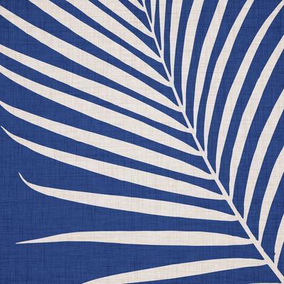 https://imgc.artprintimages.com/img/print/indigo-palm-leaf_u-l-f9i72d0.jpg?p=0