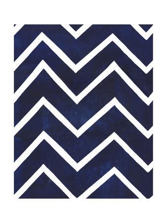 https://imgc.artprintimages.com/img/print/indigo-pattern-vi_u-l-q11jvlz0.jpg?p=0