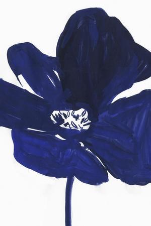 https://imgc.artprintimages.com/img/print/indigo-petal-i_u-l-q1gxfxs0.jpg?p=0