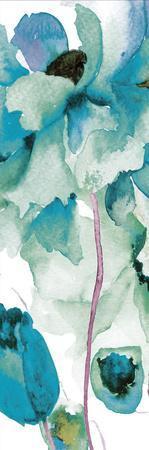 https://imgc.artprintimages.com/img/print/indigo-petals-3_u-l-f8s7fa0.jpg?p=0
