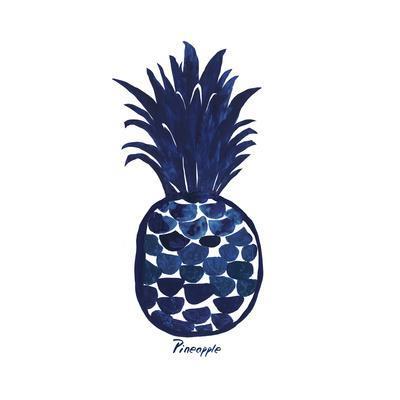 https://imgc.artprintimages.com/img/print/indigo-pineapple_u-l-q132a5h0.jpg?artPerspective=n