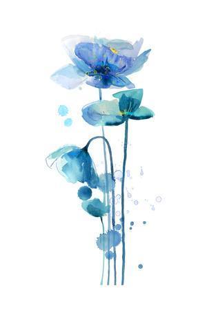 https://imgc.artprintimages.com/img/print/indigo-poppy-1_u-l-q13ijnt0.jpg?p=0