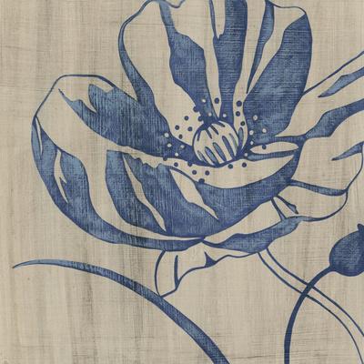 https://imgc.artprintimages.com/img/print/indigo-poppy_u-l-poimxi0.jpg?p=0
