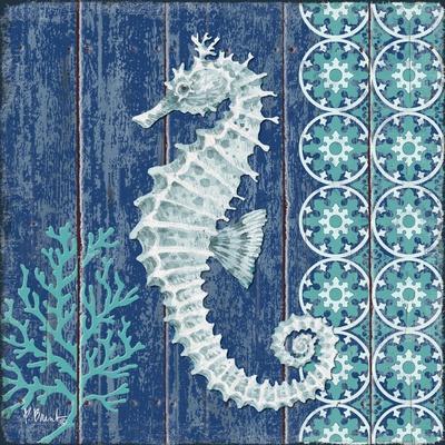 https://imgc.artprintimages.com/img/print/indigo-sea-vi_u-l-q19vn6w0.jpg?p=0