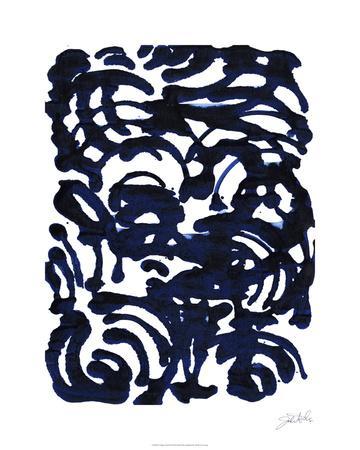 https://imgc.artprintimages.com/img/print/indigo-swirls-ii_u-l-f8k2e70.jpg?p=0
