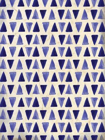 https://imgc.artprintimages.com/img/print/indigo-triangles_u-l-q1g7pe30.jpg?p=0