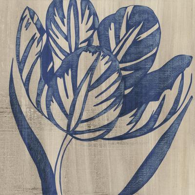 https://imgc.artprintimages.com/img/print/indigo-tulip_u-l-poio890.jpg?p=0