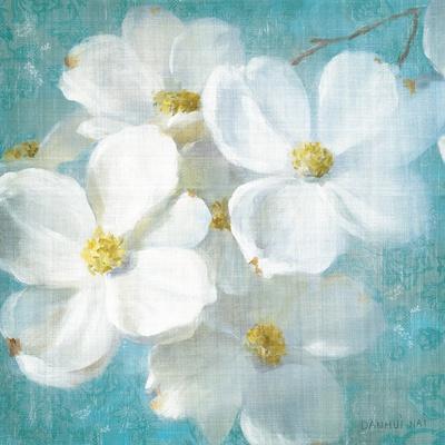 https://imgc.artprintimages.com/img/print/indiness-blossom-square-vintage-ii_u-l-pxzwwb0.jpg?p=0