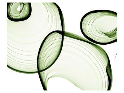 https://imgc.artprintimages.com/img/print/industrial-feel-5_u-l-f8bruv0.jpg?p=0
