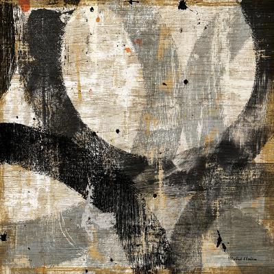 Industrial III-Michael Mullan-Art Print