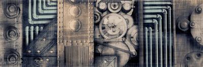 https://imgc.artprintimages.com/img/print/industrial-strength_u-l-pzqea40.jpg?p=0