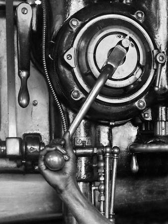 https://imgc.artprintimages.com/img/print/industrial-worker-with-a-drill-press-in-pennsylvania-ca-1912_u-l-pnkqb50.jpg?p=0