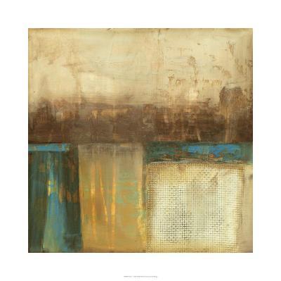 Industry I-Jennifer Goldberger-Limited Edition
