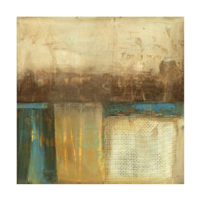 Industry I-Jennifer Goldberger-Premium Giclee Print
