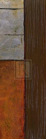 https://imgc.artprintimages.com/img/print/industry-ii_u-l-f1ktks0.jpg?p=0