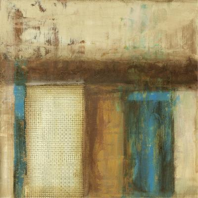 Industry II-Jennifer Goldberger-Premium Giclee Print