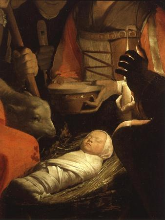 https://imgc.artprintimages.com/img/print/infant-christ-from-the-adoration-of-the-shepherds_u-l-p93wk90.jpg?p=0