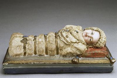 https://imgc.artprintimages.com/img/print/infant-mary-plaster-figurine-italy_u-l-pp1wda0.jpg?p=0