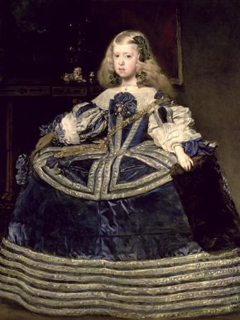 https://imgc.artprintimages.com/img/print/infanta-margarita-1651-73-in-blue-1659_u-l-o4xes0.jpg?p=0