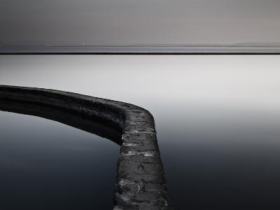Infinite Curve-Doug Chinnery-Photographic Print