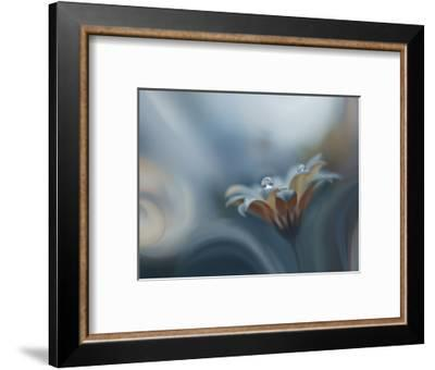Infinite longing...-Juliana Nan-Framed Photographic Print