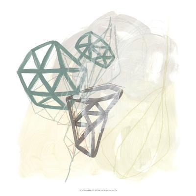 Infinite Object I-June Erica Vess-Giclee Print