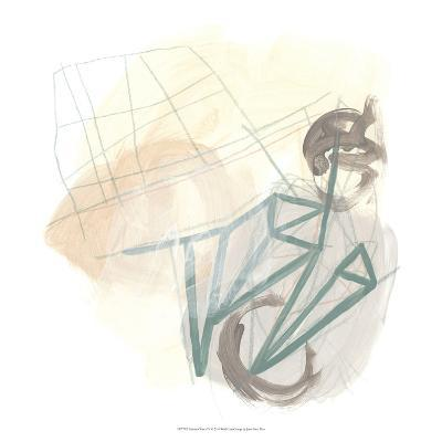 Infinite Object IV-June Erica Vess-Giclee Print