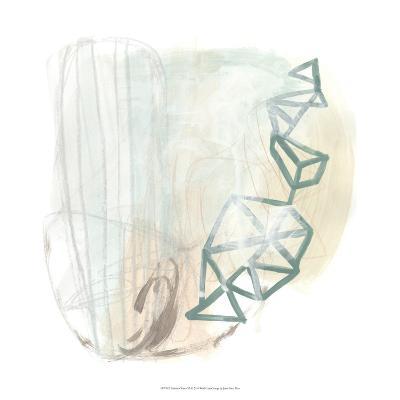 Infinite Object VI-June Erica Vess-Giclee Print