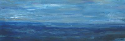 Infinite Ocean 1-Smith Haynes-Art Print