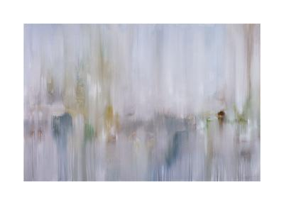 https://imgc.artprintimages.com/img/print/infinite-reflections_u-l-f895is0.jpg?p=0