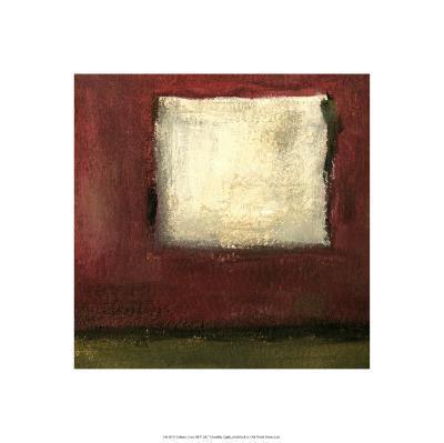 Infinite Tone III-Chariklia Zarris-Limited Edition