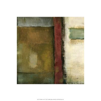 Infinite Tone IV-Chariklia Zarris-Limited Edition