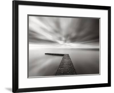 Infinite Vision-Doug Chinnery-Framed Photographic Print